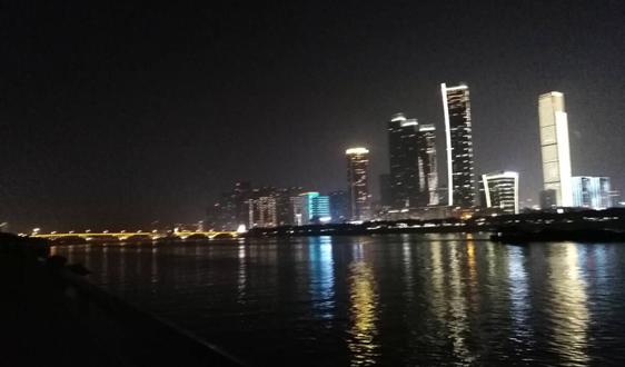 第十二届广州国际电线电缆及附件展览会敲定11月新展期