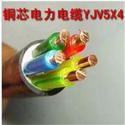 電力電纜並聯使用的注意事項