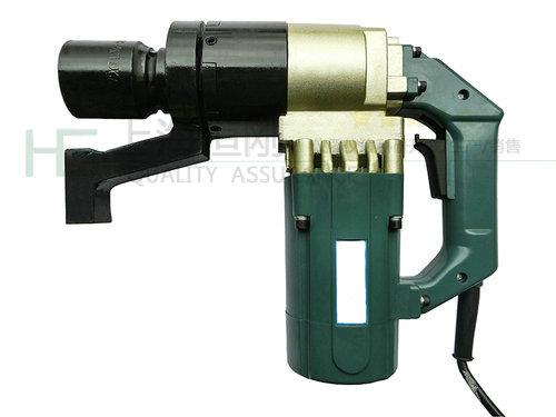 高强度螺栓电动枪
