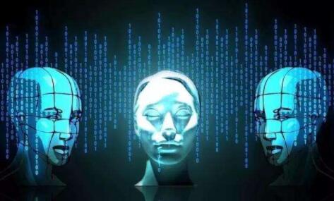 AI产业规模或达千亿,计算机视觉市场迅速崛起