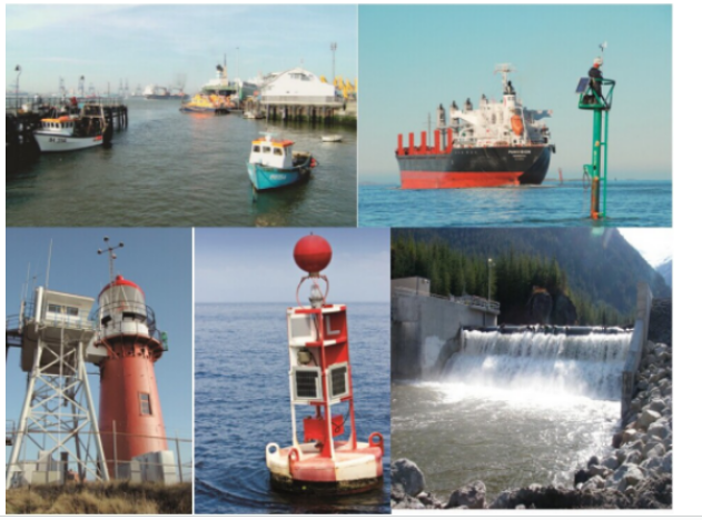 废水专用超声波流量测速仪,流量超声波测速仪生产厂家