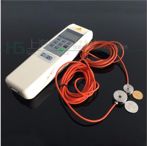微小型拉压力传感器