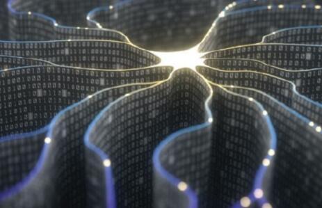 物聯網技術有哪些價值