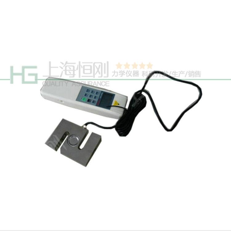 S型电子推拉测试仪图片