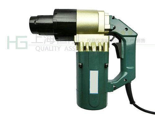 扭剪电动扳手检测仪