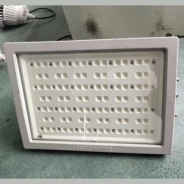 平阳LED防爆灯,平阳防爆灯150W