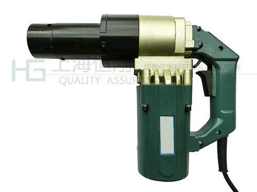扭剪型高强螺栓紧固扳手