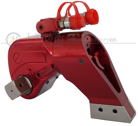 SGYYB型液压扭力扳手