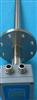 ZO-5/05YT氧化锆分析仪