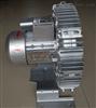 2QB110气环式高压风泵