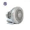 PCB设备专用高压鼓风机