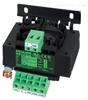 866152MURR单相控制和隔离变压器,资料推荐