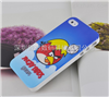 iphone4S手机壳喷画机哪家好-*深圳傲杰UV平板喷绘机