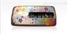 苹果手机壳喷绘机-傲杰UV平板喷绘机