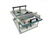 低价供应手动曲面丝印机 手动丝印机