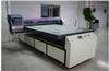 A2-900批量型手机壳万能打印机,一次多图彩印的手机壳DIY打印机