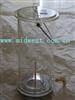 KH055-MKHC-1A桶式深水采样器