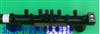 型号:LN044-DQS4电接点水位计