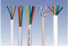 KVVP RVV供应KVVPRVVP系列信号电缆