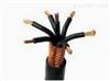 ZR-IA-KVVP-32-12X1.5安徽天康阻燃本安型钢丝铠装铜丝屏蔽控制电缆