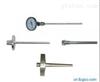 WSS-481-TH02/热套式双金属温度计(带安装套管式)
