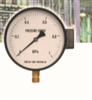 Y-100/0-10mpa/M20*1.5安徽天康天仪牌一般压力表