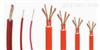 供应天康KGGRP硅橡胶控制电缆