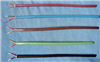 耐高温铂铑热电偶专用SC/BC/RC补偿导线