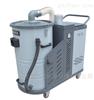 厂房专用工业吸尘器2.2KW 工厂使用