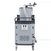 移动式粉末工业吸尘器