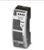 STEP-PS/ 1AC/12DC/1.5/FL德PHOENIX电源:2868554订货数据