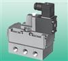 4F720-25-AC220V原装喜开理CKD电磁阀4F520-15-M2L-AC110V