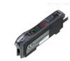 LV-12SA大批量现货:KEYENCE超小型数字激光传感器