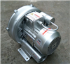 2QB210 -SAH06/0.25KW直销2QB漩涡式气泵