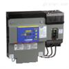 HL1IMA12C德国Schneider  HL1IMA12C电涌保护装置