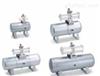 日本SMC标准产品:VBAT20A1 储气罐