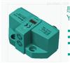 NBN3-F31-E8-V1-Y221640选用P+F原装感应式传感器配套产品