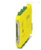 2700540热销品;德PHOENIX安全继电器