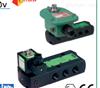 WSNF8553A317MO 115 / 50-6提前订货:美ASCO先导式操作阀
