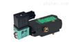 SCG551B401MO低功耗美ASCO捷高2通电磁阀