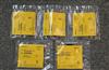 FCS-GL1/2A4-NA-H1141/D500TURCK传感器