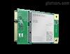 UC20 Mini PCIe移远3G模组UC20 Mini PCIe