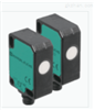 UBE800-F77-SE3-V31配套:P+F倍加福对射式超声波测障