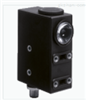 DF20/B/49/124阐述P+F倍加福色标光电传感器