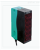 RLG28-55/40a/115b/136操作:P+F专用传感器,反射区光电开关