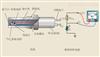 AUSTSEU -1-600bar岁知(AUSTSEU)压力传感器