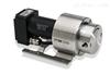 mzr2921HNPM微型齿轮泵mzr2921