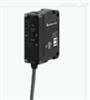 DK50-UV-330/115b/147传感器节选:P+F色标发光扫描器