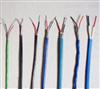 ZRA-IA-DJYJPVPR-1*2*1.5安徽天康DCS系统计算机屏蔽信号电缆