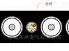行车专用组合电缆(电源线+控制线+屏蔽线)